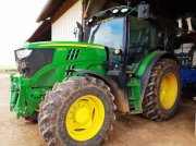 John Deere 6150R Tracteur