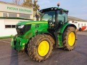 Traktor типа John Deere 6150R, Gebrauchtmaschine в Wargnies Le Grand