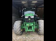 Traktor типа John Deere 6150R, Gebrauchtmaschine в RENAGE