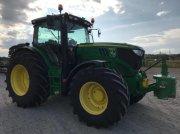 Traktor типа John Deere 6150R, Gebrauchtmaschine в MIELAN