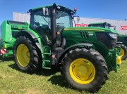 Traktor типа John Deere 6150R, Gebrauchtmaschine в Gueret