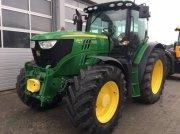 John Deere 6150R Traktor