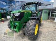 Traktor типа John Deere 6150R, Gebrauchtmaschine в Regensburg