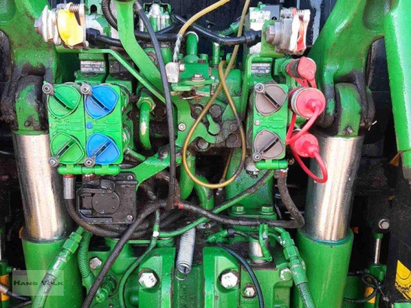 Traktor des Typs John Deere 6150R, Gebrauchtmaschine in Antdorf (Bild 14)