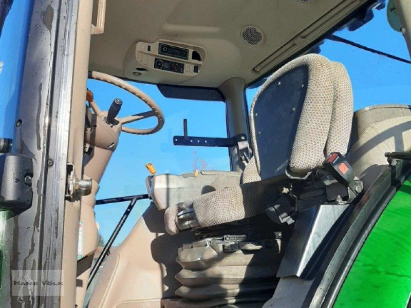 Traktor des Typs John Deere 6150R, Gebrauchtmaschine in Antdorf (Bild 15)