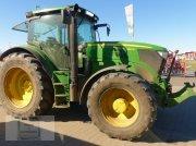 Traktor des Typs John Deere 6150R, Gebrauchtmaschine in Gross-Bieberau