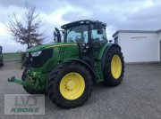 Traktor типа John Deere 6150R, Gebrauchtmaschine в Spelle