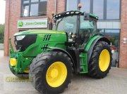 Traktor des Typs John Deere 6150R, Gebrauchtmaschine in Ahaus