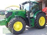 Traktor типа John Deere 6150R, Gebrauchtmaschine в Leubsdorf