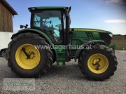 Traktor типа John Deere 6150R, Gebrauchtmaschine в Wiener Neustadt