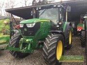 Traktor типа John Deere 6150R, Gebrauchtmaschine в Müllheim