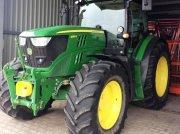 John Deere 6155 R AUTO QUAD PLUS Тракторы