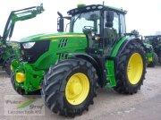 John Deere 6155 R Autopowr Traktor