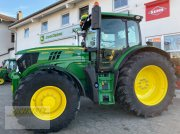 John Deere 6155 R ULTIMATE DEMO Тракторы