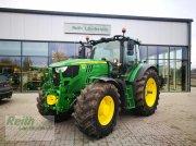 Traktor tipa John Deere 6155 R u Langweid am Lech