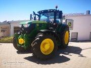 John Deere 6155 R Traktor
