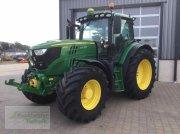 John Deere 6155 R Трактор