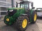 Traktor des Typs John Deere 6155M Auto Quat Plus Ecoshift in Eggenfelden