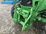 John Deere 6155M Traktor