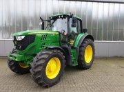 John Deere 6155M Тракторы