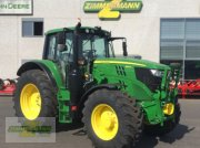 Traktor типа John Deere 6155M, Neumaschine в Euskirchen