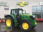 Traktor des Typs John Deere 6155M, Neumaschine in Euskirchen