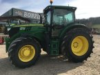 Traktor типа John Deere 6155R AP в RENAGE
