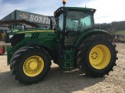 John Deere 6155R AP Тракторы