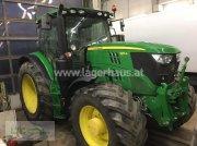 John Deere 6155R PRIVATVK Traktor