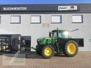 John Deere 6155R Ultimate AutoPower Traktor