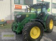 Traktor a típus John Deere 6155R Ultimate, Gebrauchtmaschine ekkor: Barsinghausen OT Groß Munzel