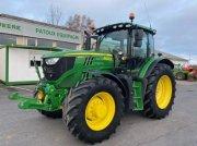 Traktor a típus John Deere 6155R, Gebrauchtmaschine ekkor: Wargnies Le Grand
