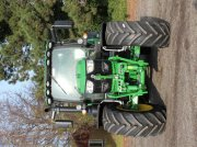 John Deere 6155R Тракторы