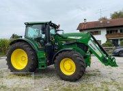 John Deere 6155R Traktor
