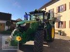 Traktor des Typs John Deere 6155R in Regensburg
