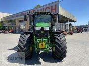 Traktor des Typs John Deere 6155R, Gebrauchtmaschine in Burgkirchen