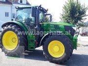 Traktor typu John Deere 6155R, Neumaschine w Haag