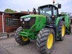 Traktor des Typs John Deere 6170 M AQE-40 Plus in Marxen