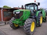 John Deere 6170 M AQE-40 Plus Traktor