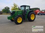 John Deere 6170 M POWER QUAD PLUS Traktor