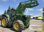 John Deere 6170 M Traktor
