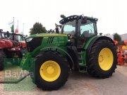 Traktor des Typs John Deere 6170 R mit SF3000 // Sehr gepflegt!, Gebrauchtmaschine in Dinkelsbühl
