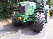 Traktor a típus John Deere 6170 R, Gebrauchtmaschine ekkor: Weilheim-Heubach