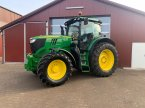 Traktor des Typs John Deere 6170 R in Ostercappeln