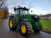 Traktor типа John Deere 6170 R, Gebrauchtmaschine в Honigsee
