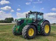 Traktor des Typs John Deere 6170 R, Gebrauchtmaschine in Ansbach