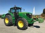 Traktor tipa John Deere 6170M u MIELAN