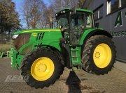 Traktor типа John Deere 6170M, Gebrauchtmaschine в Neuenkirchen-Vörden