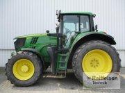 Traktor des Typs John Deere 6170M, Gebrauchtmaschine in Holle