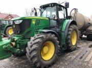 John Deere 6170M Traktor
